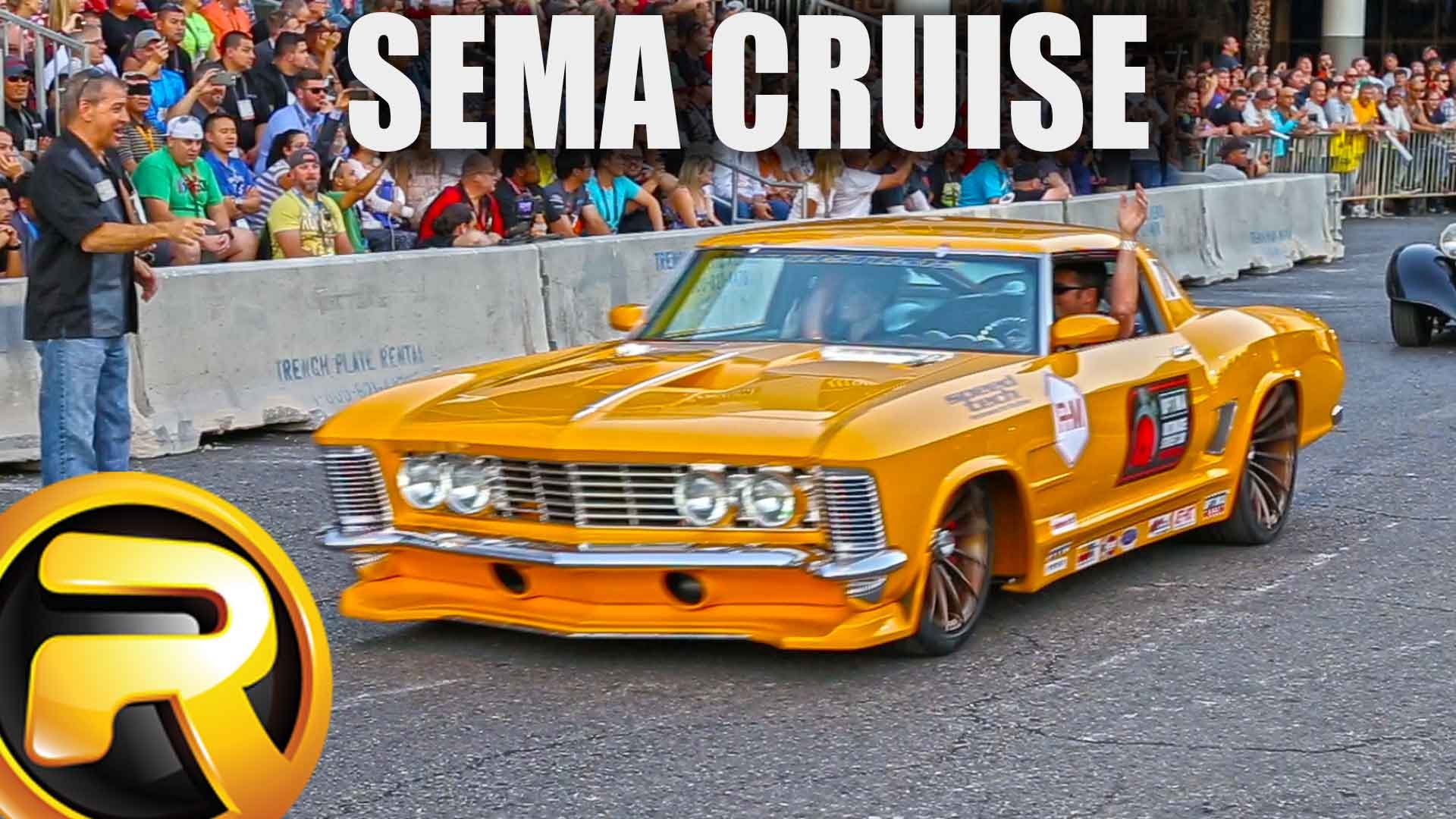 Muscle Cars Archives - Page 58 of 76 - LegendaryFinds