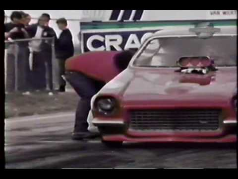 Vintage racing films share your