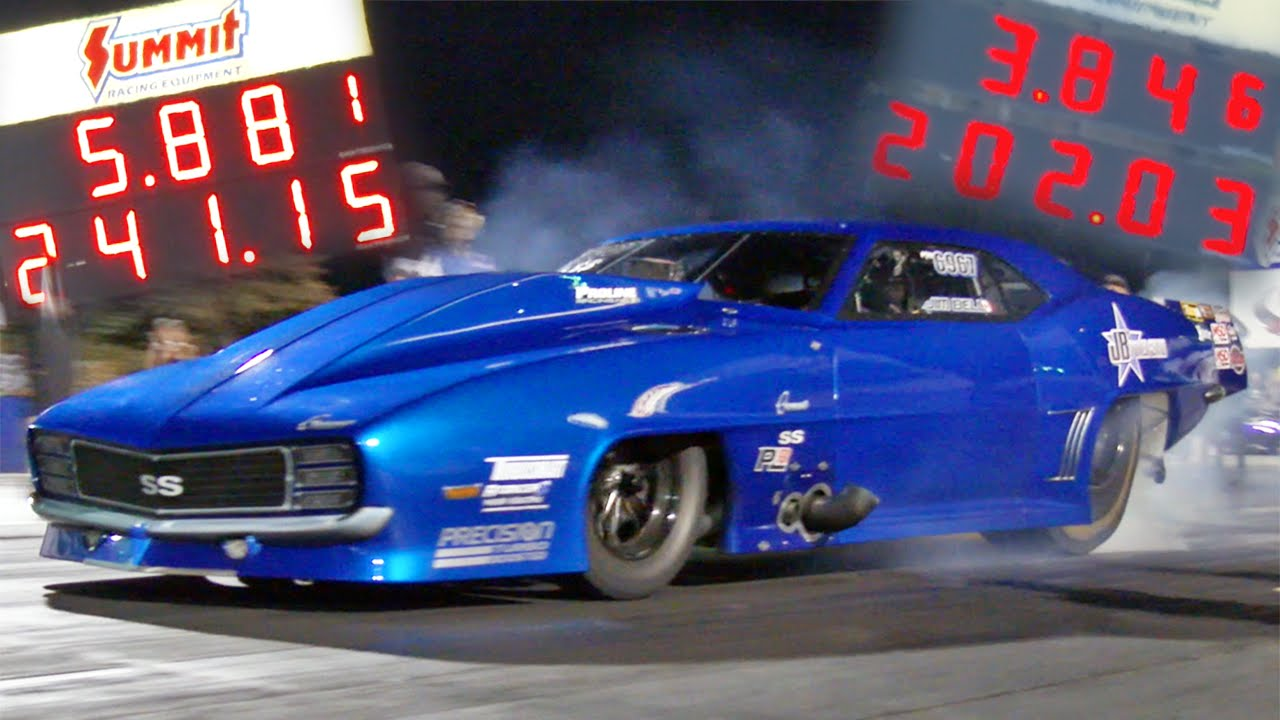 LegendaryFinds Page Of Awesome Hot Rods And Muscle - Sports cars 394