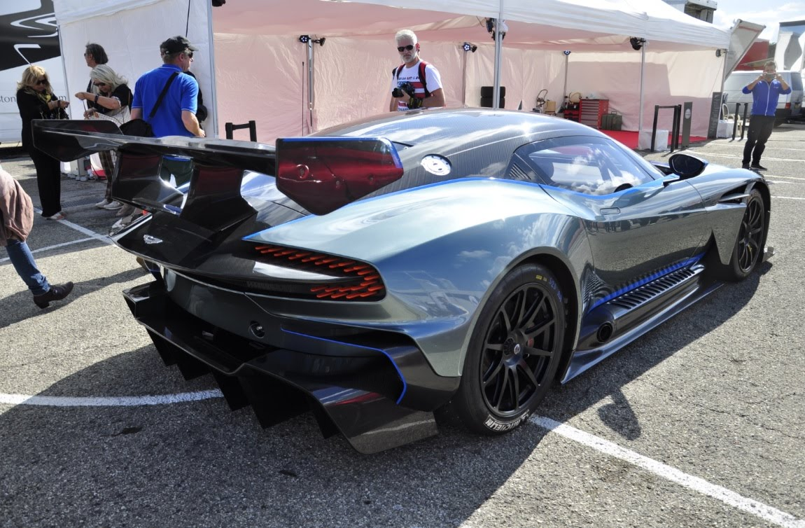 this 2 3m v12 aston martin vulcan will be most beautiful car you see and hear all month. Black Bedroom Furniture Sets. Home Design Ideas