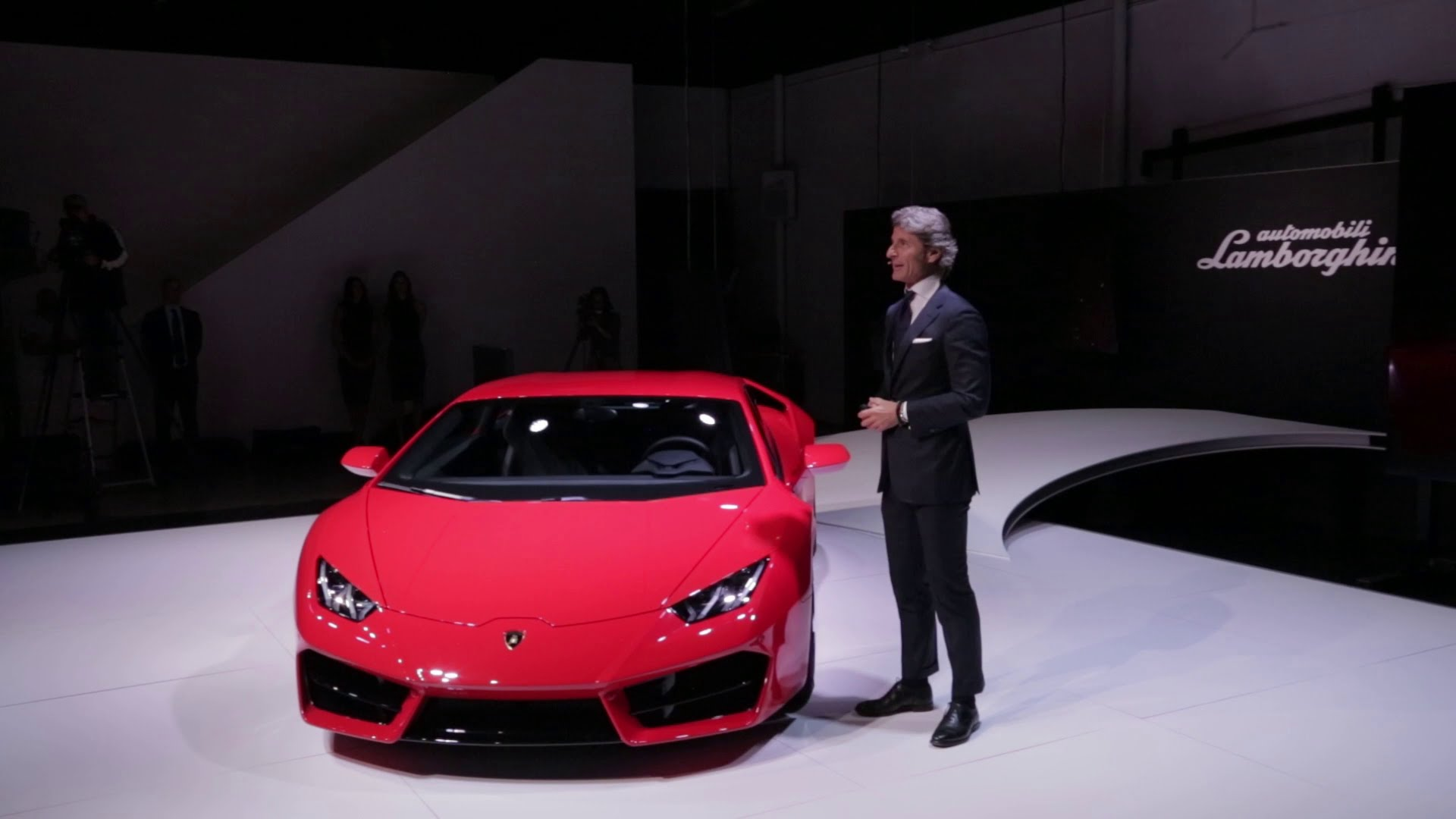 unveiling-of-the-new-lambo-huracan-was-a-win-because-it-8217-s-a-freaking-new-lambo Marvelous Lamborghini Huracan Hack asphalt 8 Cars Trend