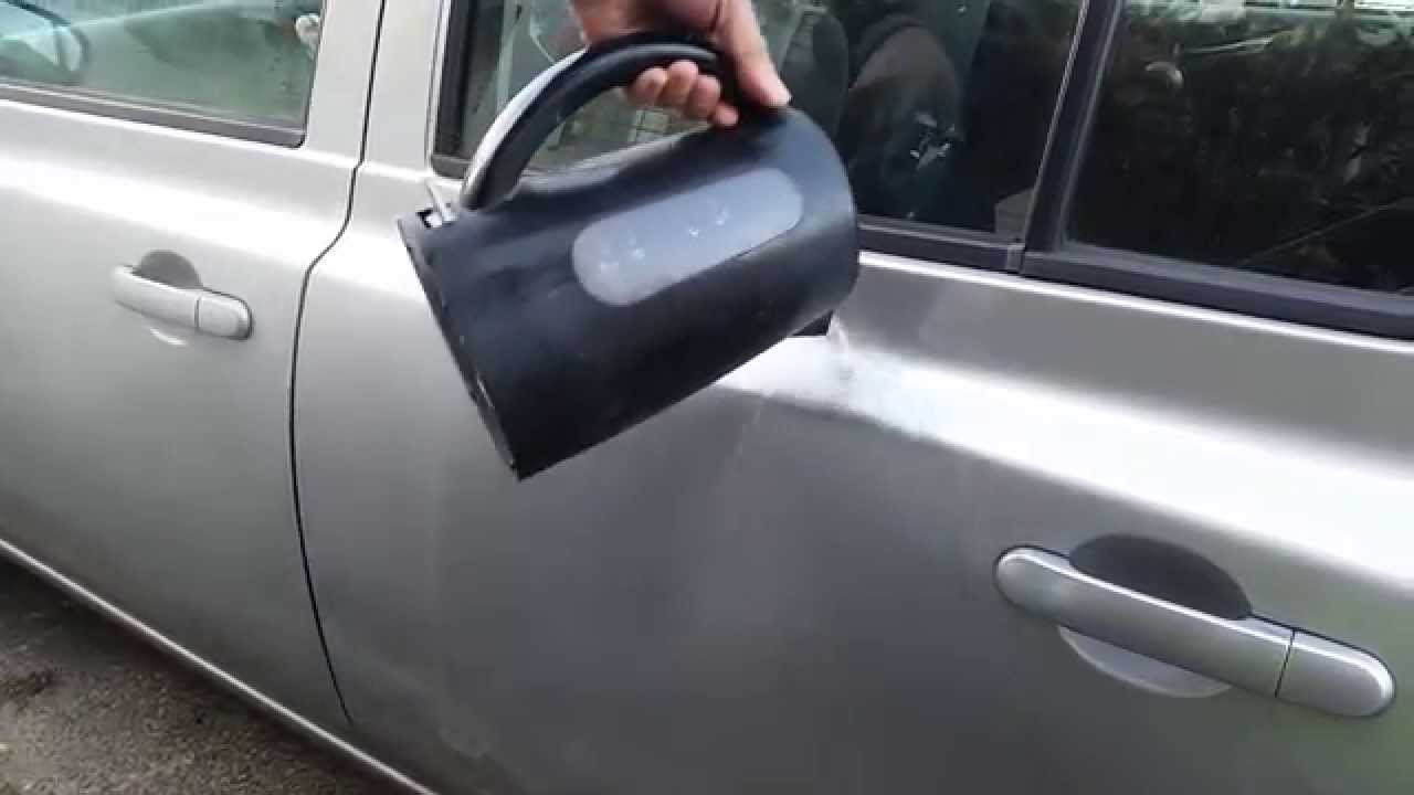 Youtube Car Repair Channel Worst