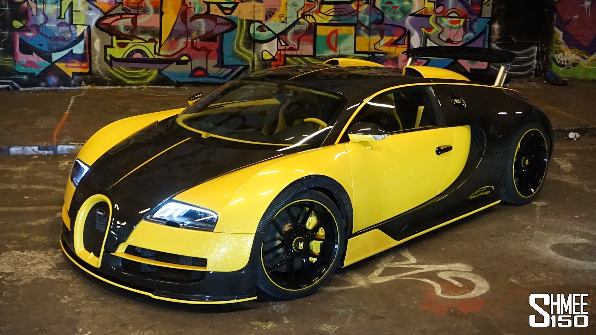 oakley-design-bugatti-veyron-might-be-the-best-looking-supercar-we-8217-ve-seen-in-a-while-1 Inspiring Bugatti Veyron Quarter Mile Speed Cars Trend