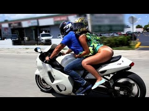 why funny motorcycle pics  Funny Motorcycle Fail And Win Video Compilation Will Make U Laugh ...