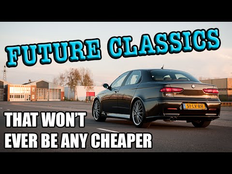 8 Future Classics That Will Only Go Up In Value As Time Goes On