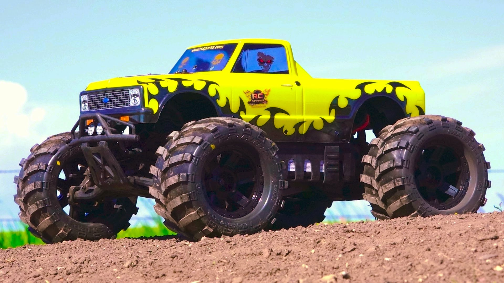 4×4 Off Road >> LegendaryFinds - Page 9 of 809 - Awesome hot rods and muscle cars from around the web!